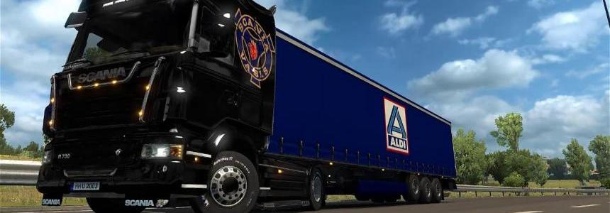 Aldi Trailer Pack v1.0
