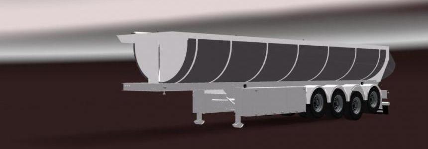 Asfalt trailer v1.0