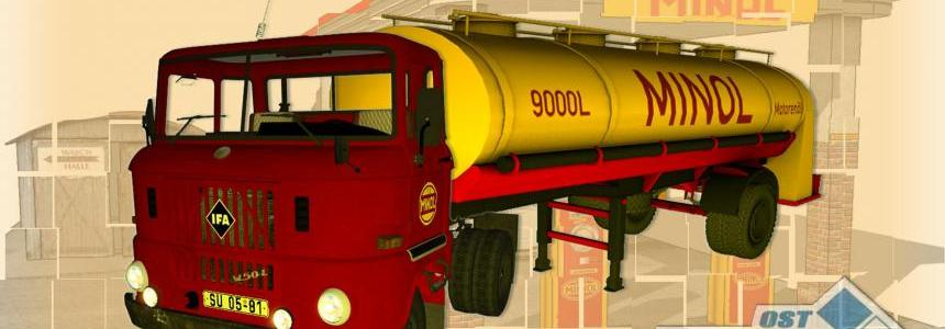 W50 Minol semi-trailer Final Version