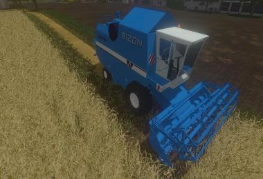 BIZON BS 5110 v1.0.0.0