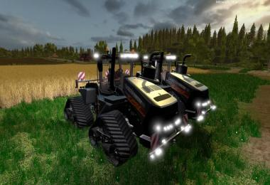 Case IH Quadtrac 620 Th01 v3.0
