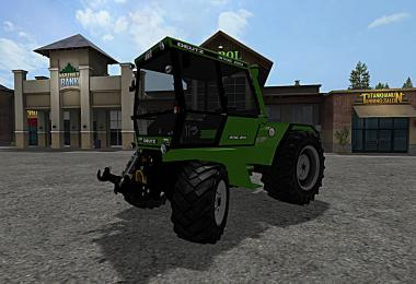 Deutz-Fahr Intrac 2004 v1.1.0