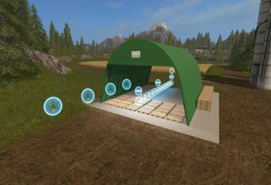 Eurotunnel Pack v1.1.0.0