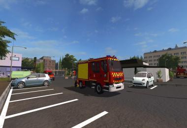FMFS FPTLOD Renault v1.0