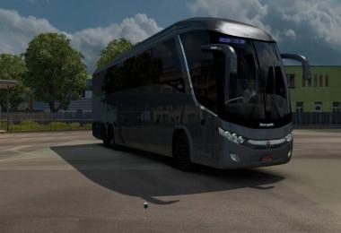 G7 1200 FACELIFT - MB O500rsd Euro 5 v1.0