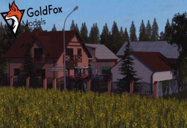 GR0 01 GoldFox v1.0