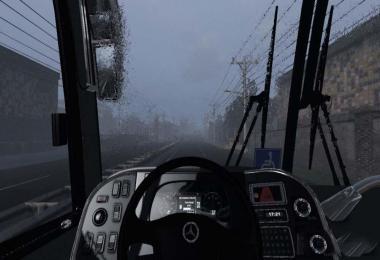 HQ Rain Sound 1.31