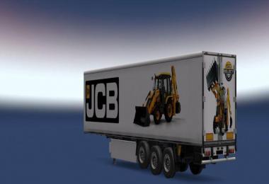 JCB Trailer 4K v1.0