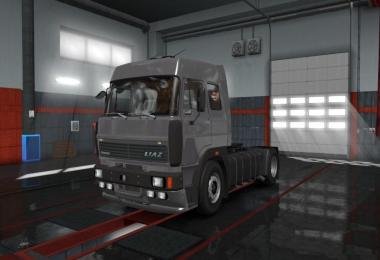 Liaz 300s by HellBoy 1.31