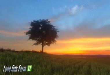 Lone Oak Farm v1.0.0.1