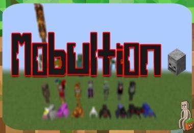 Mobultion v1.12.2