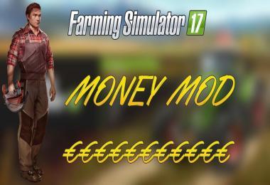 Money v1.0.1.0