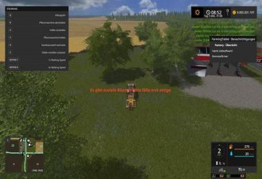 Multimap 2018 v1.1.0