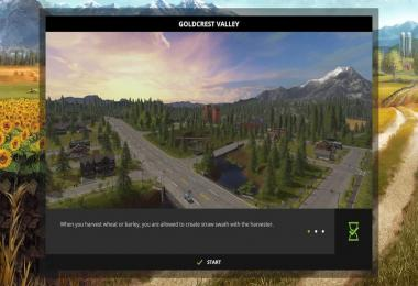 Save Vehicle Status v1.0