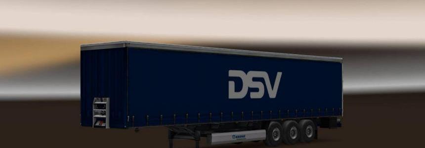DSV Trailer v1.31