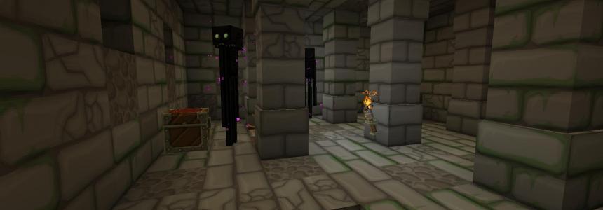 Dungeons 2 v1.12.2