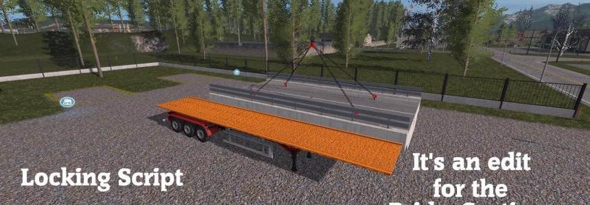 KST Bridge Trailer v2.4.7