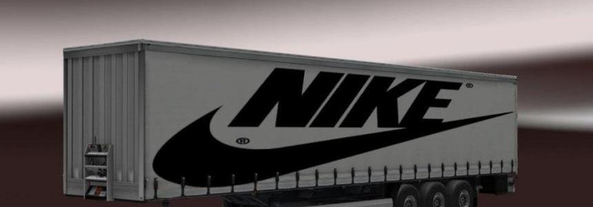 Nike Trailer 1.31.x