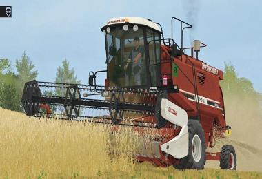 Fiatagri 3550 AL v1.0.0