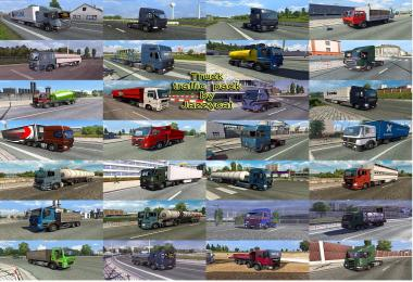 Fix for Truck Traffic Pack by Jazzycat v3.1 for patch 1.32.x beta