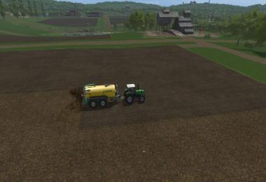 Liquid Manure Texture Fix v1.1.0.0