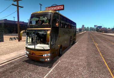 Marcopolo Paradiso 1550 LD G6 6x2 v1.0