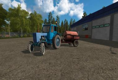 MTZ 50/52 PacK Final Version