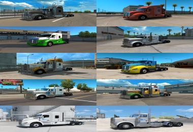 Quick Job Truck v1.3