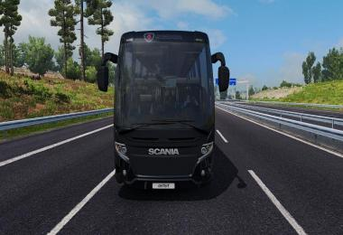 Scania Touring fix for 1.32