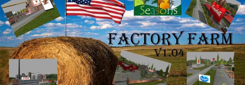 FactoryFarm v1.04
