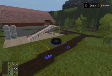 City2 from Vaszics v1.0