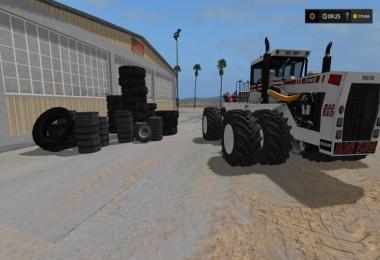 Big Bud 950/50 v2.0.0.0