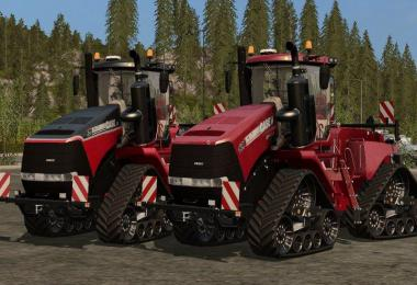 Case IH Quadtrac v1.0.0.0