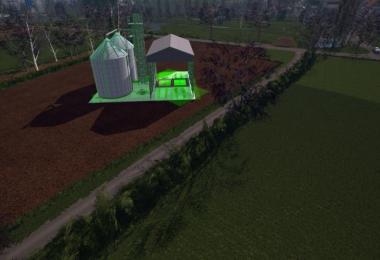 Farmsilo v1.0.0.0