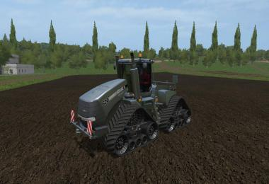 CaseIH Quadtrac 620 Turbo 1250_1 v1.0