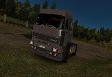 Liaz 300 for 1.32.x
