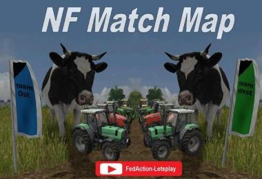 NF Match Map v1.0