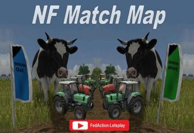 NF Match Map v1.1.0