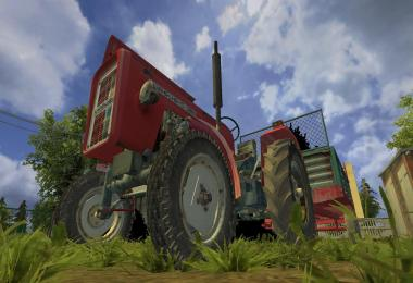 PORTE GRATUITEMENT MODS SIMULATOR ENGIN 2013 TÉLÉCHARGER FARMING