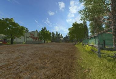 Seasons GEO: Romania 3-Day v1.0.0.0