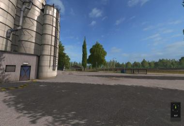 Seasons GEO: Romania v1.0.0.0