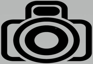 SHOP CAMERA FIX FOR 1.32 v1.0