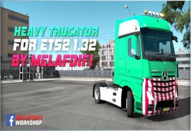Euro Truck Simulator 2 Mods | ETS2 Mods - Page 230
