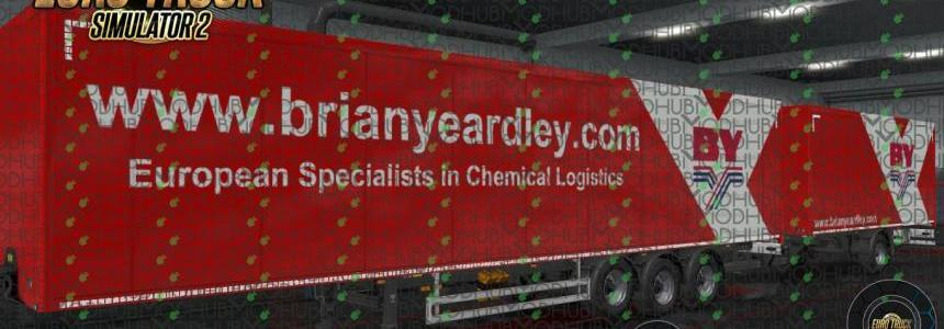 Brian Yeardley Ownership Trailer v1.0