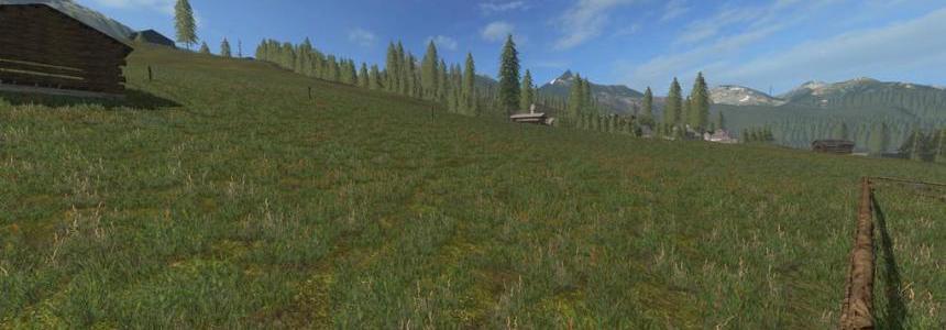 Seasons Geo: Austria v1.0.0.0