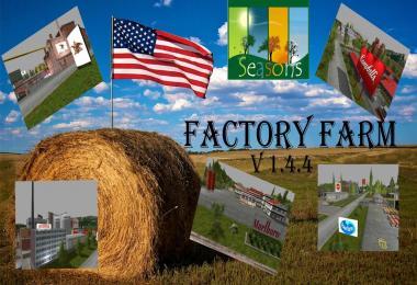 Factory Farm v1.4.4