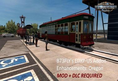 [ATS] B73FLY's EDXP-US v1.10.0