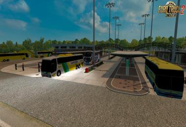 EAA BUS MAP v5.0.3 ALPHA 1.32.x