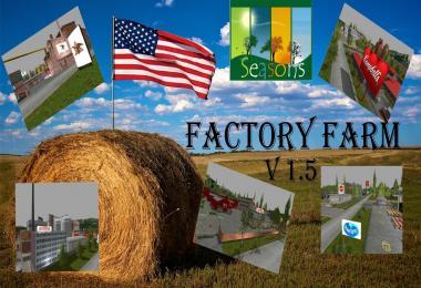 Factory Farm v1.5
