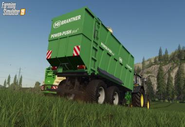 Farming simulator 19 News #3